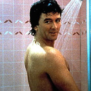 Dallas: Bobby Ewing